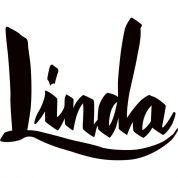 http://lindalimon.com/