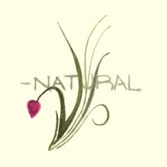 V-Natural
